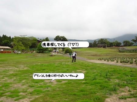 20120611_232709.jpg