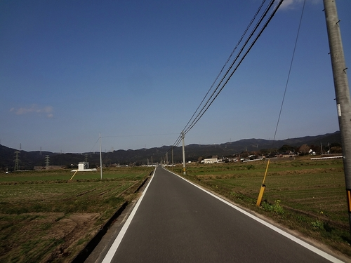 DSC03069.jpg