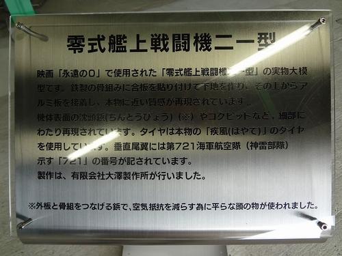 DSC04179.jpg